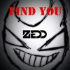 Find You - Zedd (Alex Varg Remix)
