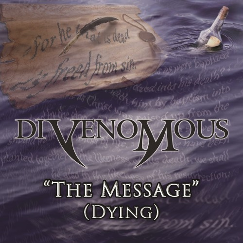 The Message (Dying)