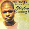 6th Street C.Black - Levels Freestyle