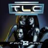 TLC - FanMail Tour (Full)