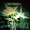 SIFA:ascension