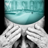 Skill - Silêncio (Part. Dudu King) (Prod. Mestre Xim) [mub records]