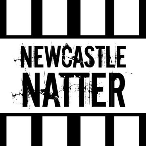 No Full Natter