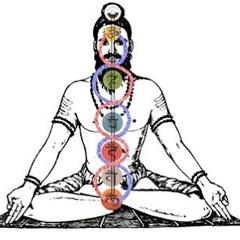 Kundalini Yoga - Ong Namo ~ Nirinjan Kaur