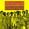 Earth Wind & Fire - Boogie Wonderland • Wonderlove's Remix (UNMASTERED WIP)