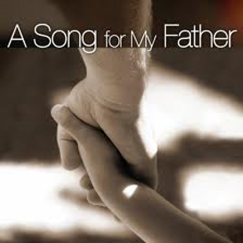 Deno Baby - Letter To My Father