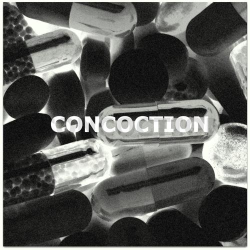 Concoction (demo)