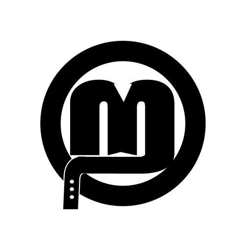UNCANNEY, PMX - Round 3 (Original Mix)
