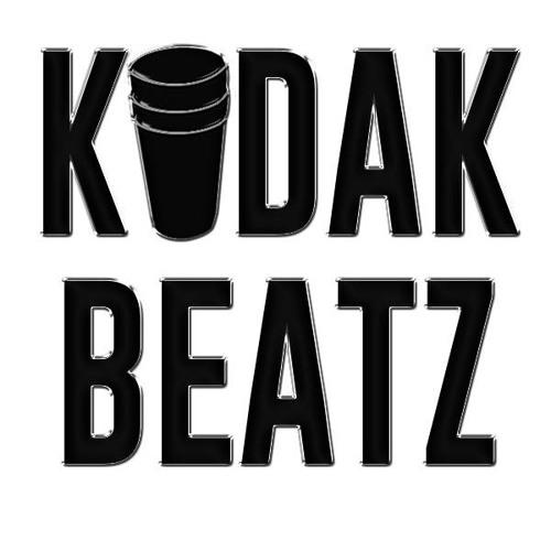 KodakBeatz - Joe Jackson