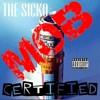 Im So Gone The Sicko N YaboySlang 2o14