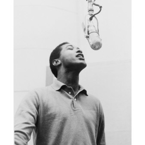 You Know (Sam Cooke)