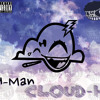 H-Man - Whats On Your Mind (May 2013)