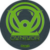 """OVNIVOR.12 OUT NOW! A1 """"Hypnotik""""(use your third eye) by Pandro"""