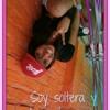 Soy Soltera y hago Lo Que Quiero -  Las Vengadoras  & Dj Erick Floow ( EDIT  2014 )