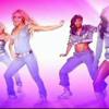 Danity Kane   Damaged (Global Factory Club Remix)