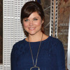 Tiffani Thiessen May Have 'Saved by the Bell' Co-Stars on New Cooking Show