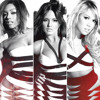Girlicious 'Maniac' The Popstar Remix