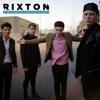 Rixton - Hotel Ceiling