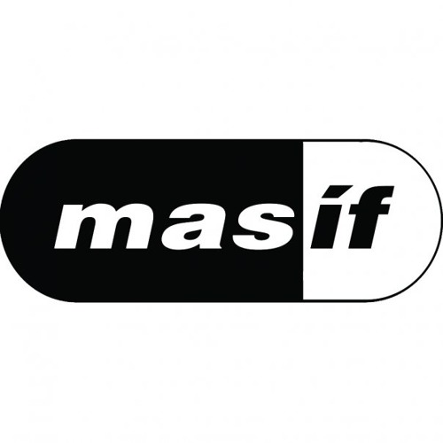 Masif DJs - Rapture (Steve Hill vs Technikal Remix)