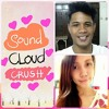 SoundCloud Crush (Music and Lyrics by Jerome Cleofas) [feat Angel Shao Biando]
