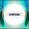 Thomas Jack - Symphony (Original Mix) mp3