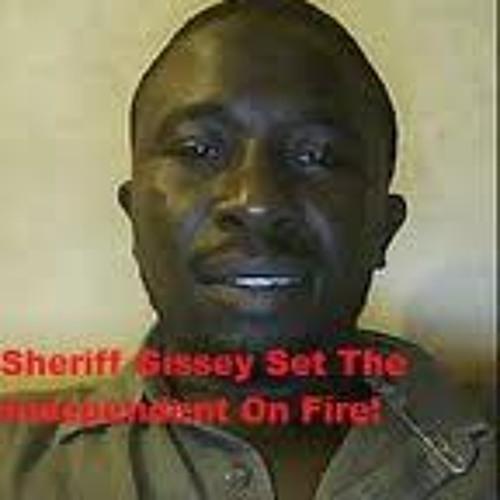 GAMBIAN SOLDIER ADMITS TAKING PART IN THE MURDER OF JOURNALIST DEYDA HYDARA!!!