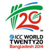 ICC t20 2014 Official Song