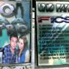 Preview De 'CD' Uno Para El Otro
