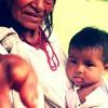 Wayra Nan - My sweet indian child (mi dulce niño indio)