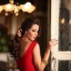 Nancy Ajram - Etnen As7ab - 2014_ نانسى عجرم - اتنين اصحاب - نسخة اصلية