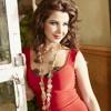 Nancy Ajram - Mosh Far2a Keter - 2014_ نانسى عجرم - مش فارقة كتير - نسخة اصلية