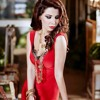 Nancy Ajram - Rahnt 3alik - 2014_ نانسى عجرم - راهنت عليك - نسخة اصلية
