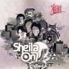 Sheila On7 - Yang Terlewatkan