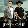 JESSE E JOSUE - 100% VOCE - STUDIO AO VIVO