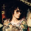 Free Download Doppleganger By Dory Previn Mp3