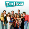 Everywhere You Look- Full House Theme