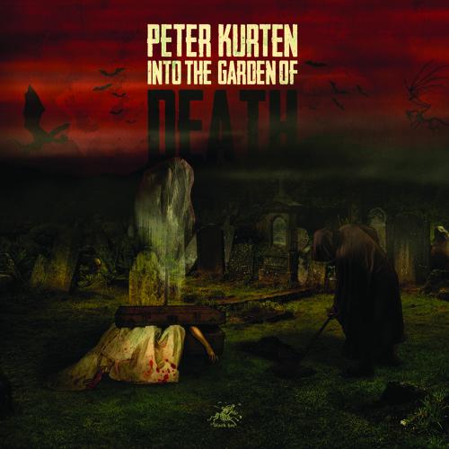 04. Peter Kurten, Sinecore & Throttler - I Could