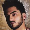 Jaddeh feat. Afra & Khashayar