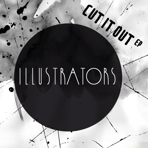 Illustrators - Runaway