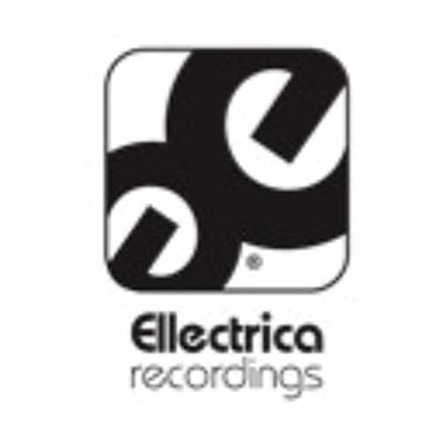 Ellectrica Recordings