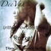 Untitled (How Does It feel) & Rocket- D'Angelo&Beyoncé Medley