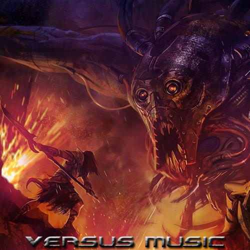 Versus - Vol. 7 Epic Legendary Intense Massive Heroic Vengeful Dramatic Music Mix - 1 Hour Long