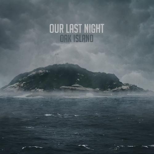 Our Last Night - Dark Storms