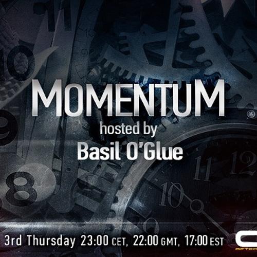 Momentum 015