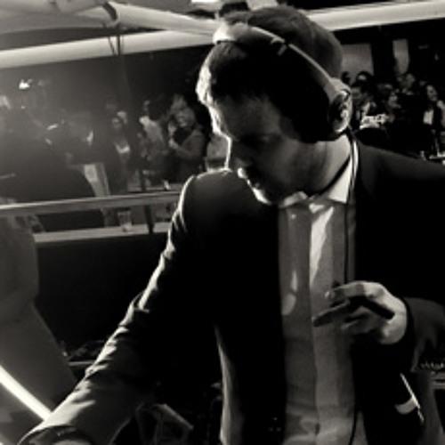 Mike Skinner DJ Set @ Whelans, Dublin 6.3.14