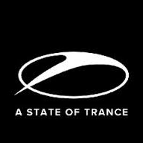 Sunset In The Morning (O.B.M Notion Remix)@Played By Armin Van Buuren - ASOT 655