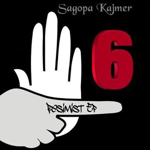 Sagopa Kajmer - Bir Çok Kez Öldüm