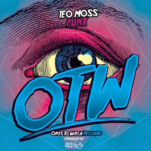 Teo Moss - Punk