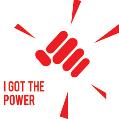 E6 - I Got The Power(Pre)