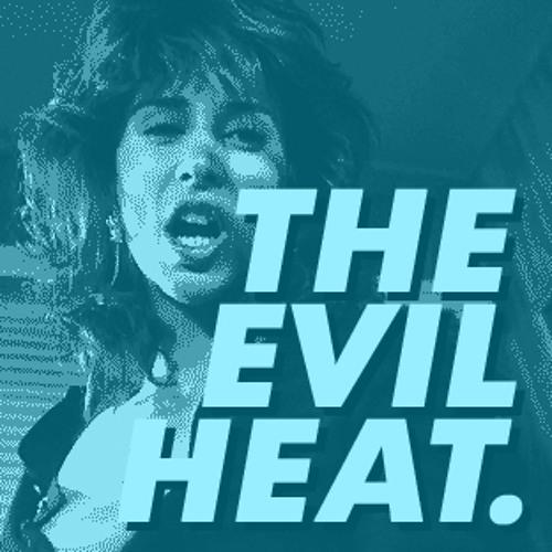 Evil Tape #04